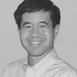 Terry Fong_E